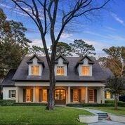 458 Westminster Drive, Houston, TX 77024 (MLS #46536887) :: KJ Realty Group