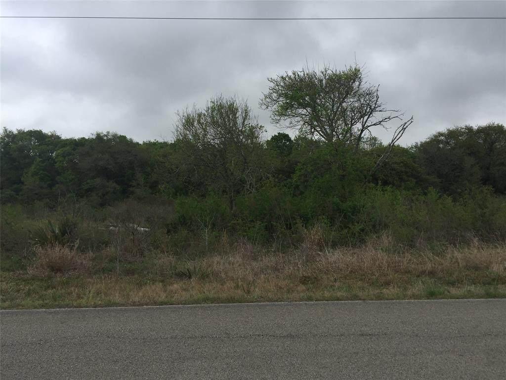 693 County Road 595 Fairway Road - Photo 1
