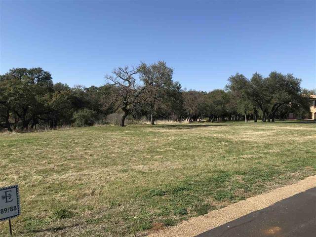 173 Encantada, Horseshoe Bay, TX 78657 (MLS #46613400) :: Fairwater Westmont Real Estate