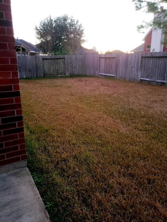 9206 Lobelia Manor Drive, Spring, TX 77379 (MLS #46761827) :: Texas Home Shop Realty