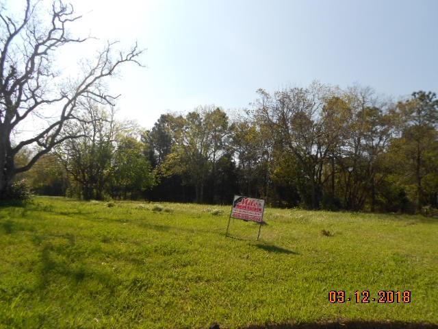 4905-4907 Shady Oak Lane, Texas City, TX 77591 (MLS #46771395) :: Texas Home Shop Realty