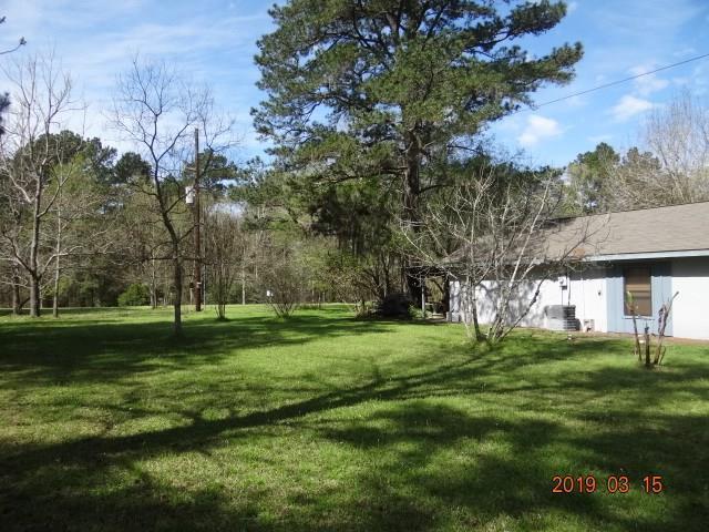 179 Marina Place Pc89, Trinity, TX 75862 (MLS #46899506) :: Magnolia Realty