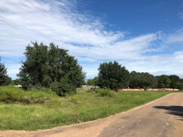 0 Telge Rd Road, Cypress, TX 77429 (MLS #46924672) :: Magnolia Realty
