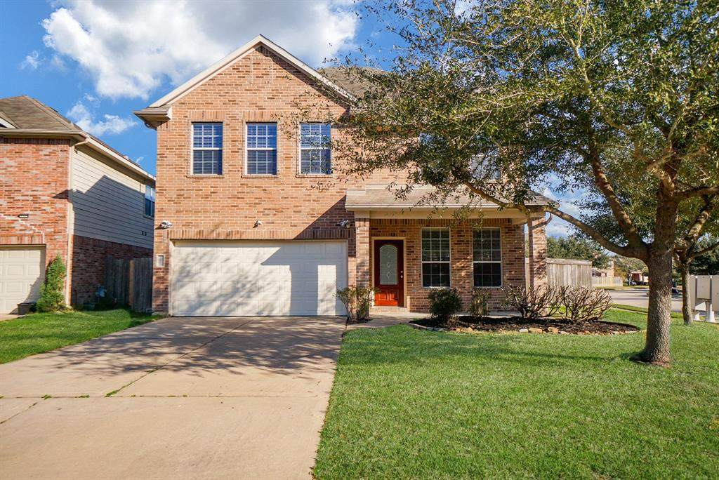20902 Thorn Berry Creek Court - Photo 1