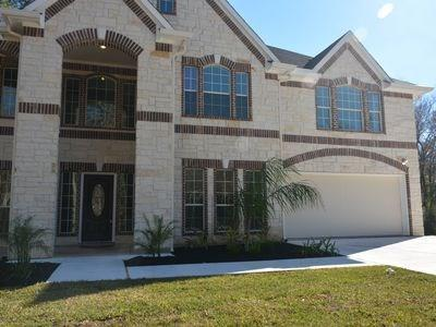 1908 Sunset Drive, Dickinson, TX 77539 (MLS #470523) :: Texas Home Shop Realty