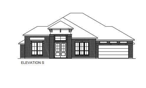 1520 N Bluebonnet Lane, Angleton, TX 77515 (MLS #47077509) :: Giorgi Real Estate Group
