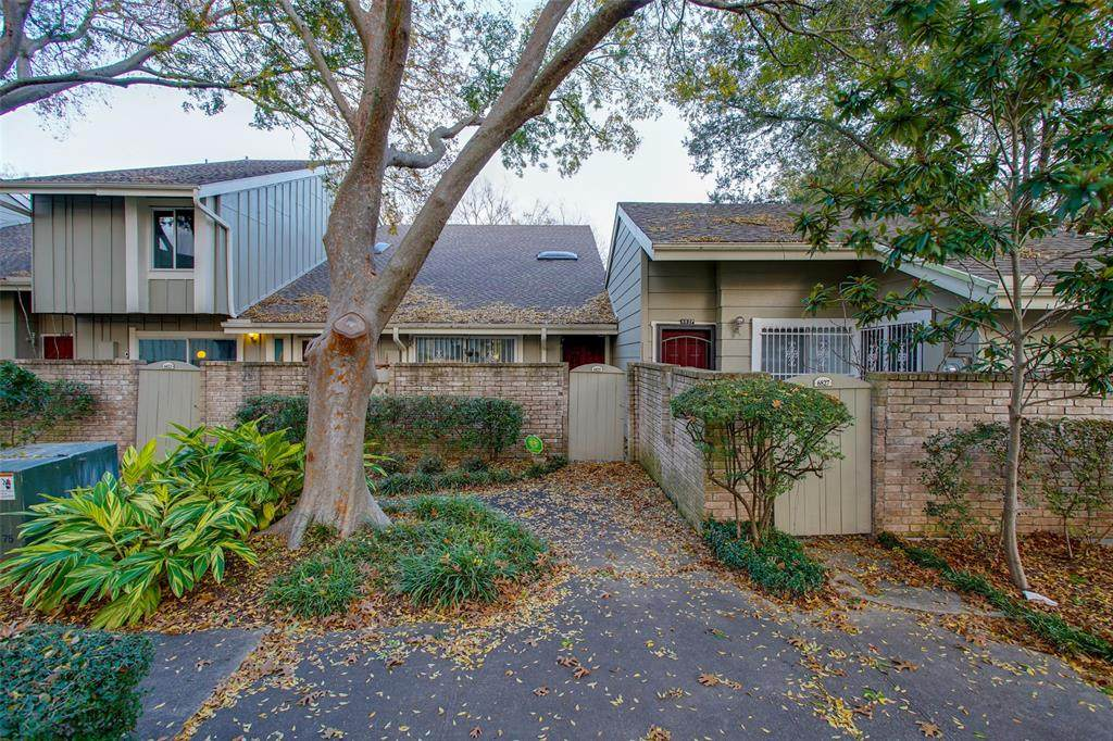 6825 Greenway Chase Street - Photo 1