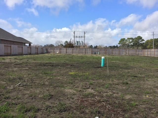 220 Rochester Trails Lane, Dickinson, TX 77539 (MLS #47247183) :: Christy Buck Team