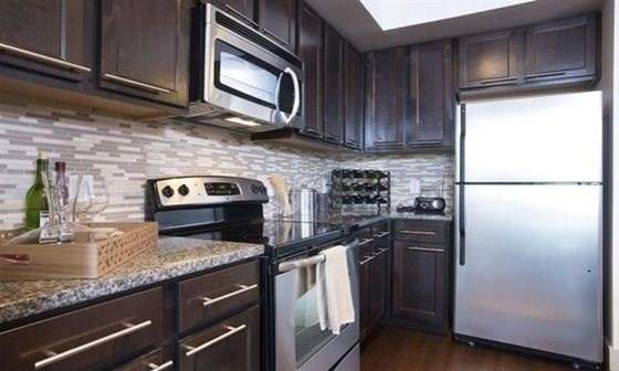145 Heights Boulevard #161, Houston, TX 77007 (MLS #47256740) :: Green Residential