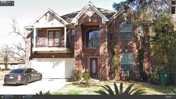 6522 Bayou View Drive - Photo 1
