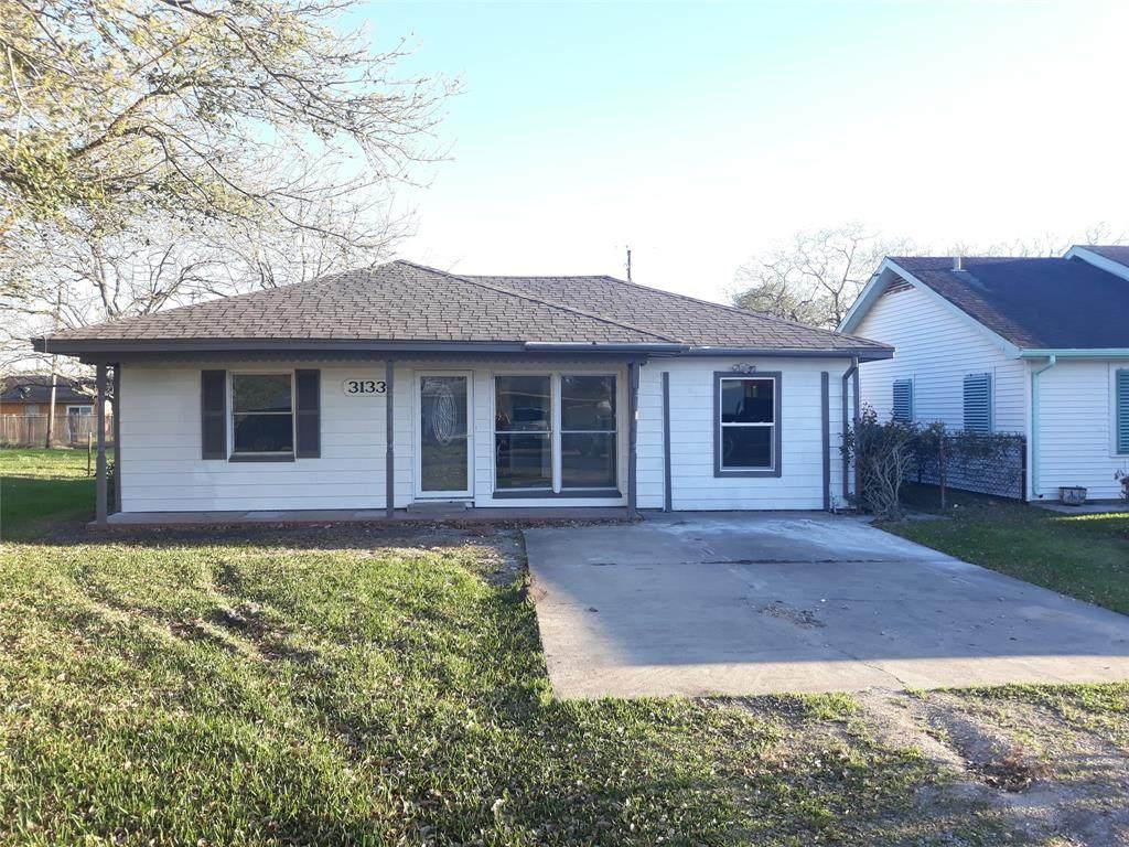 3133 Texas Avenue - Photo 1