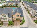 1410 Upland Orchard Drive, Houston, TX 77043 (MLS #47351577) :: Green Residential