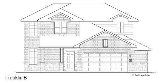 1340 Alice Lane, Beaumont, TX 77705 (MLS #473559) :: The Home Branch