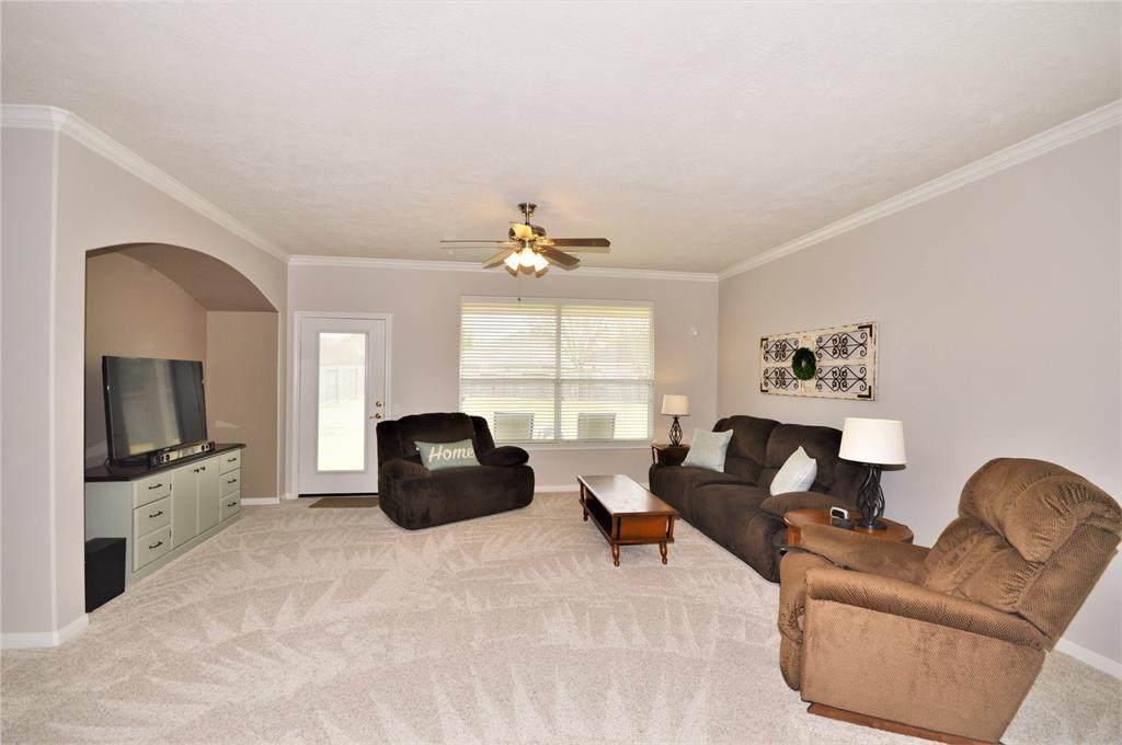 2207 Capri Court - Photo 1