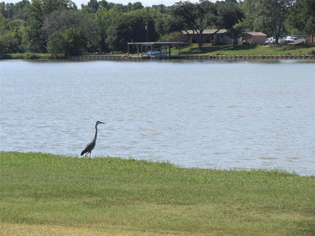 207 Willow Oak Drive - Photo 1
