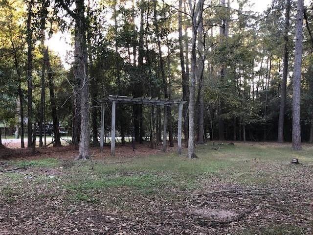 20174 Forest Woods Lane, Montgomery, TX 77356 (MLS #47449712) :: TEXdot Realtors, Inc.