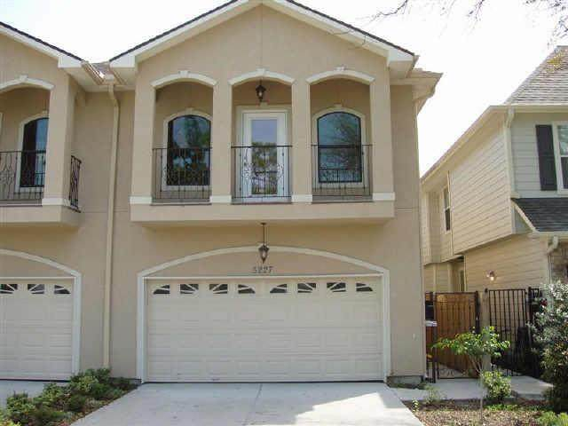 5227 Inker Street, Houston, TX 77007 (MLS #47493973) :: Lisa Marie Group | RE/MAX Grand