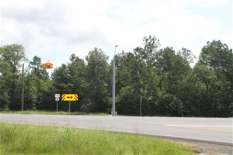TBD Us Highway 190 - Photo 1