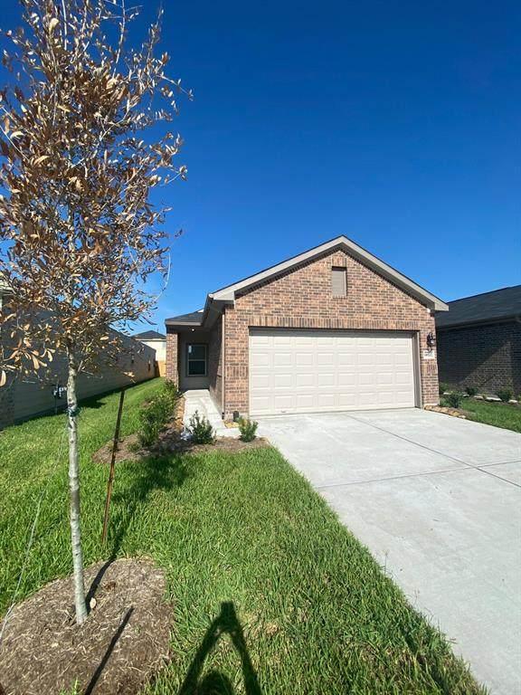 13412 Merryville Harrogate Lane, Houston, TX 77048 (MLS #475881) :: Christy Buck Team