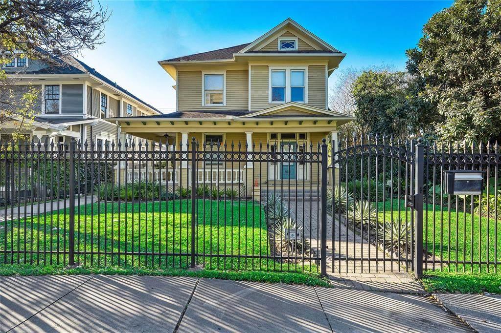 504 Avondale Street - Photo 1