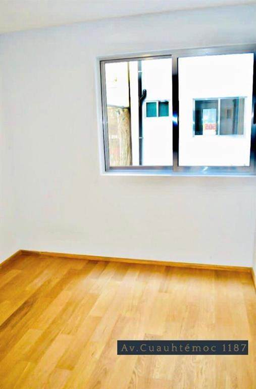 1187 Cuauhtemoc Avenue #401, Mexico City, TX 03650 (MLS #47689518) :: The SOLD by George Team