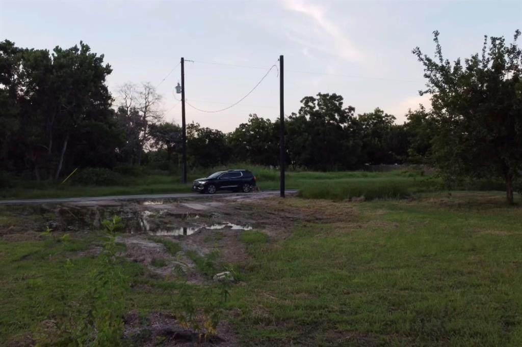 0 Plainbrook Road - Photo 1