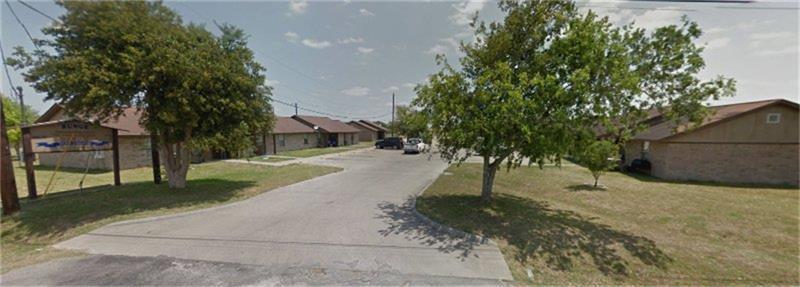 1200 Goliad - Photo 1