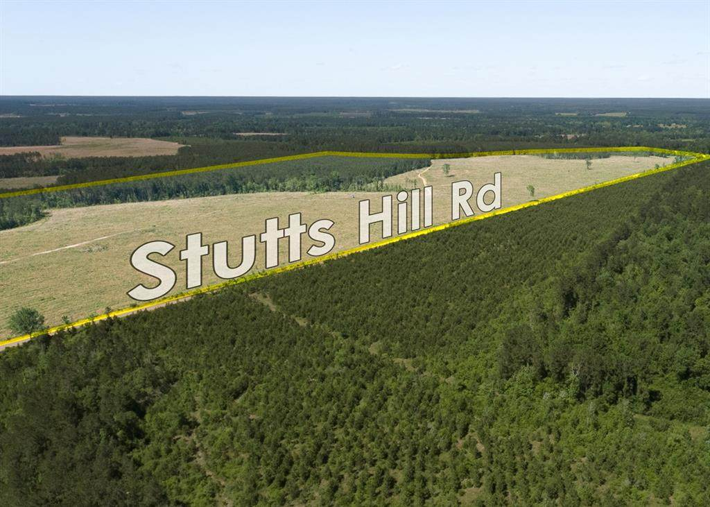 0 Stutts Hill Rd - Photo 1