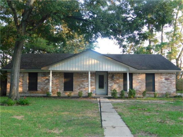 27194 Lana Lane, Oak Ridge North, TX 77385 (MLS #47789064) :: Carrington Real Estate Services