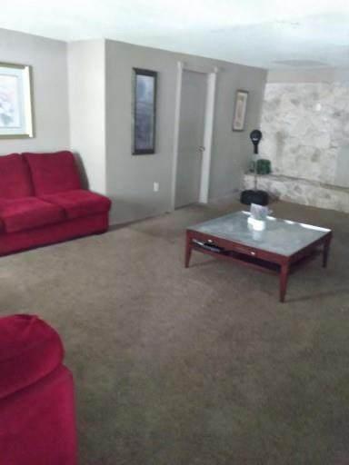 14210 Laredo Street, Houston, TX 77015 (MLS #47829107) :: The Freund Group