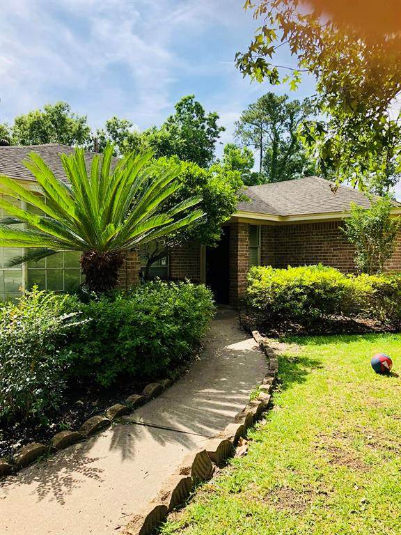 16131 Spinnaker Drive, Crosby, TX 77532 (MLS #47971943) :: Michele Harmon Team