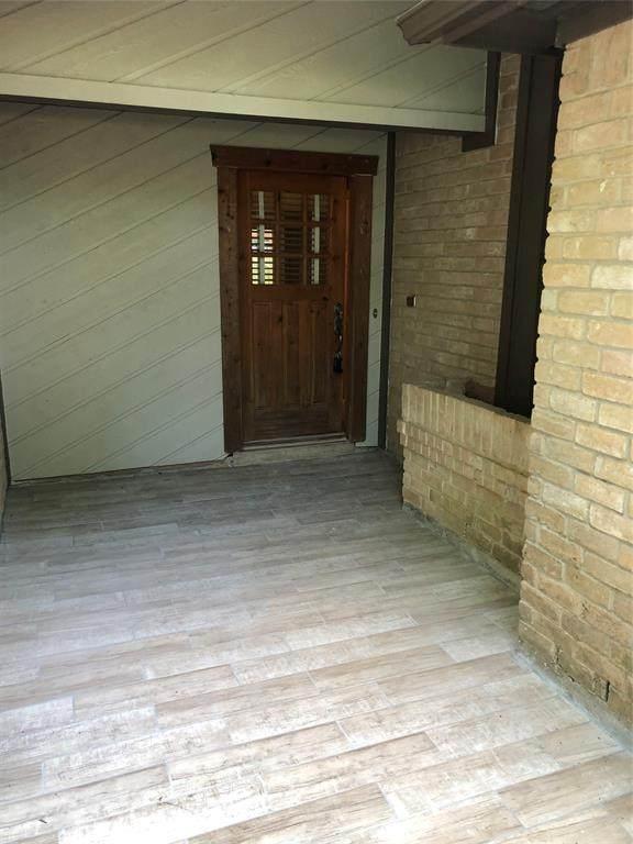 1710 Miraglen Court, Richmond, TX 77406 (MLS #48097711) :: The Property Guys