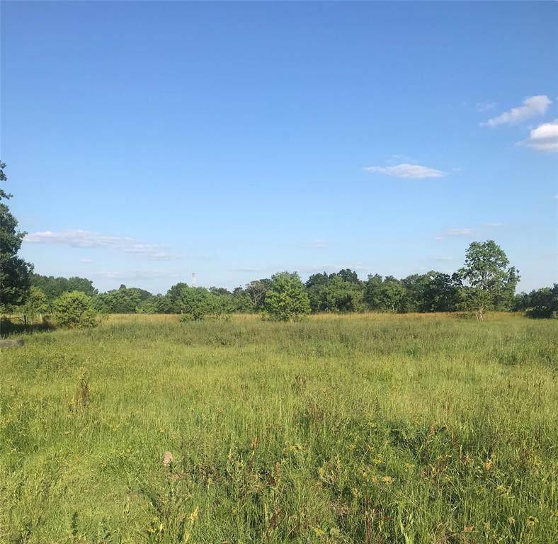 612 Zarsky County Rd - Photo 1