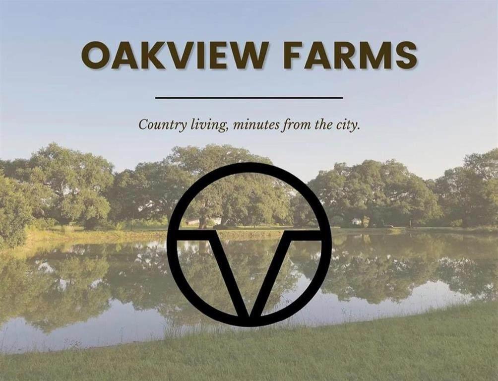21823 White Oak View Dr - Photo 1