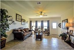 3046 Dripping Springs, Katy, TX 77494 (MLS #4818747) :: Krueger Real Estate