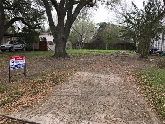 1811 Oriole Drive, League City, TX 77573 (MLS #4821410) :: Texas Home Shop Realty