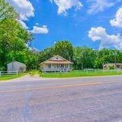 7454 Fm 834 E, Hull, TX 77564 (MLS #48242680) :: Green Residential