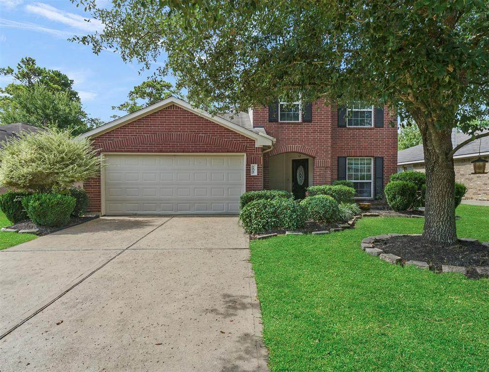 14743 Emerald Cypress Lane - Photo 1