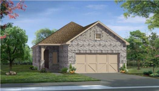 17710 White Lightning Way, Spring, TX 77379 (MLS #48338337) :: Green Residential