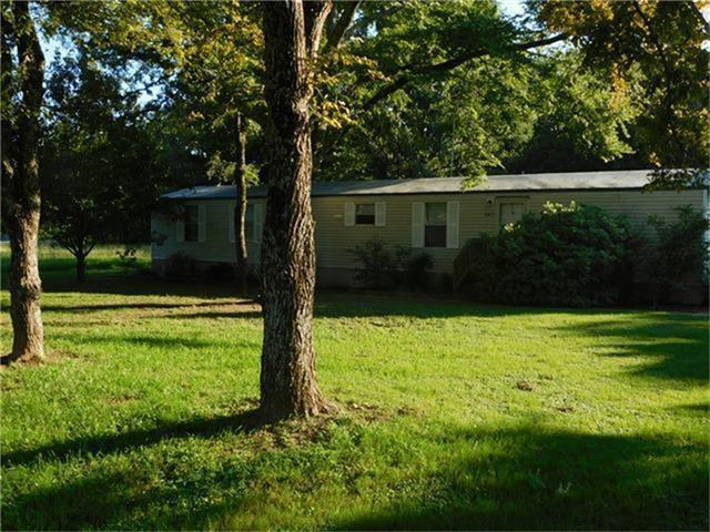 347 Teakwood Street, Streetman, TX 75859 (MLS #48344710) :: Fairwater Westmont Real Estate