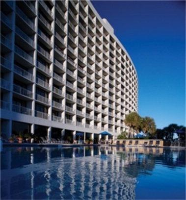 1401 E Beach Drive #1108, Galveston, TX 77550 (MLS #48372730) :: Carrington Real Estate Services