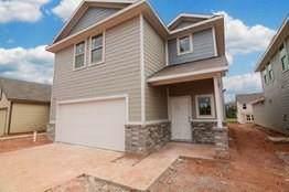40824 Mostyn Hill Drive, Magnolia, TX 77354 (MLS #4837341) :: Green Residential