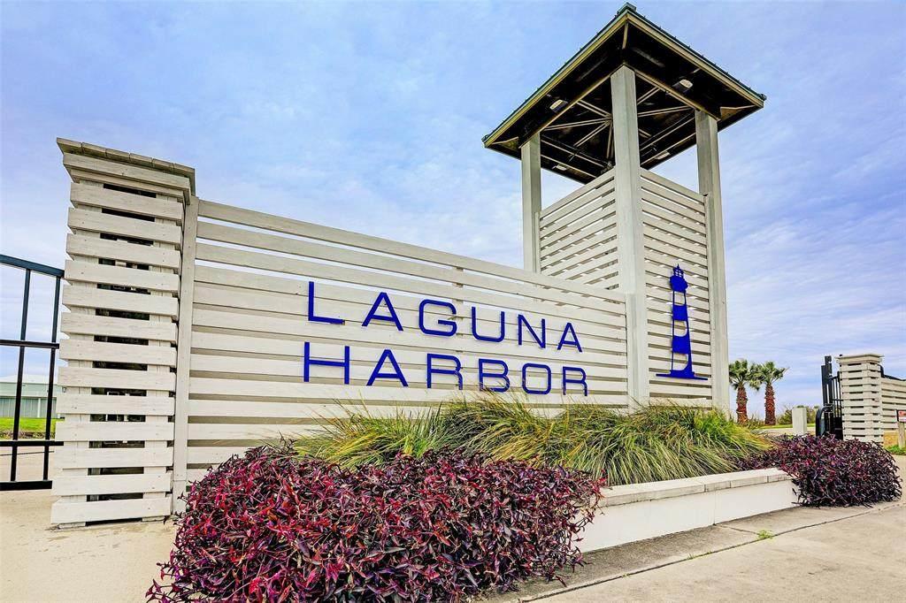 2004 Laguna Harbor Estate Boulevard - Photo 1