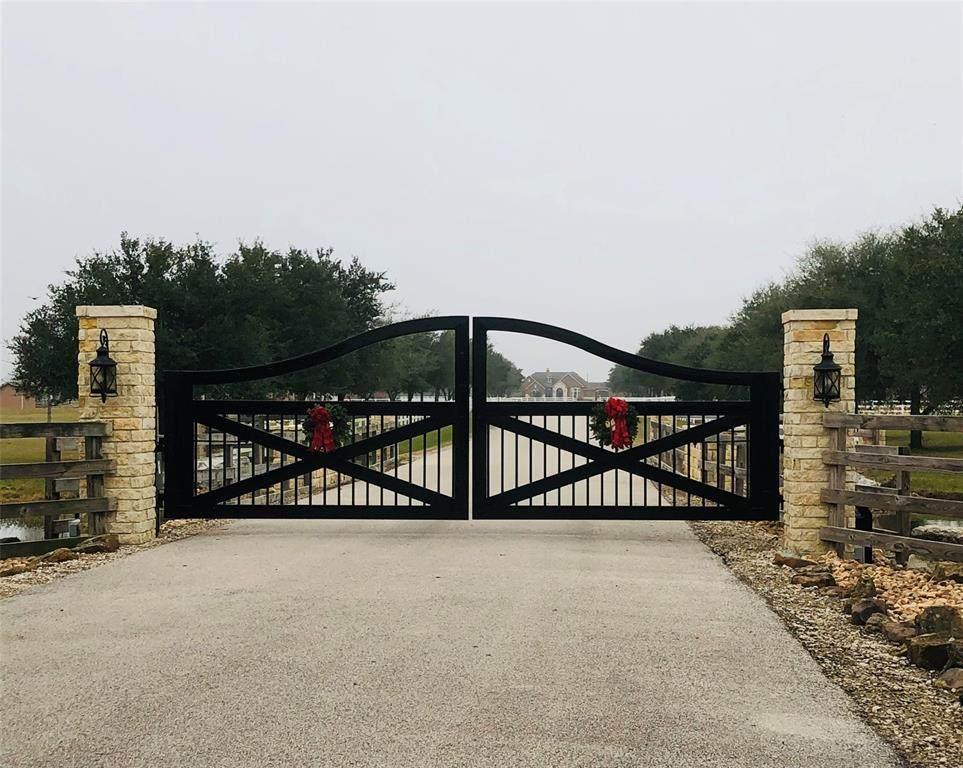 32007 Meadow View Lane - Photo 1