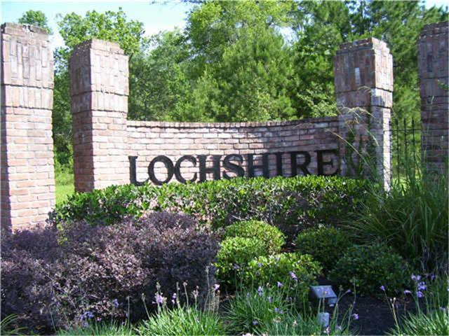 27218 Caperidge Court, Huffman, TX 77336 (MLS #48547987) :: Texas Home Shop Realty