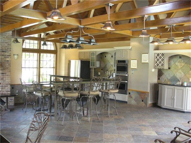 2300 Old Spanish Trl #1132, Houston, TX 77054 (MLS #48572489) :: Texas Home Shop Realty