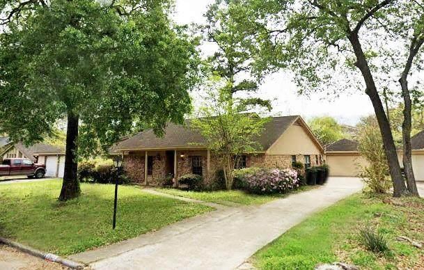 5507 Sheraton Oaks Drive, Houston, TX 77091 (MLS #48595843) :: Lisa Marie Group | RE/MAX Grand