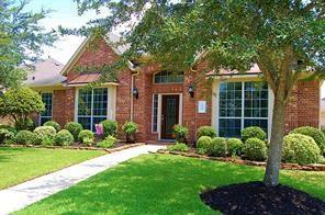 4435 Huntwood Hills Ln, Katy, TX 77494 (MLS #48597945) :: Fairwater Westmont Real Estate
