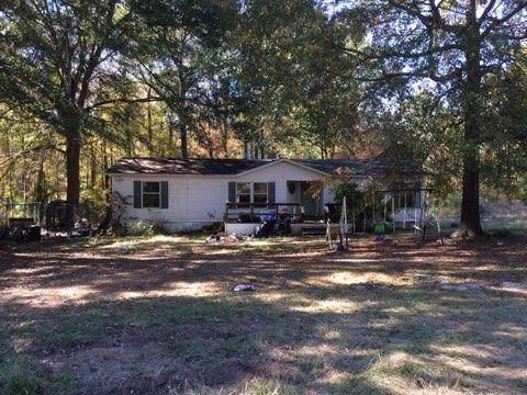 175 Krissy Drive, Longview, TX 75605 (MLS #48619349) :: TEXdot Realtors, Inc.