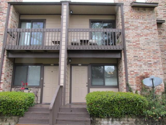 2521 Crosstimbers Street, Huntsville, TX 77320 (MLS #48630828) :: Caskey Realty